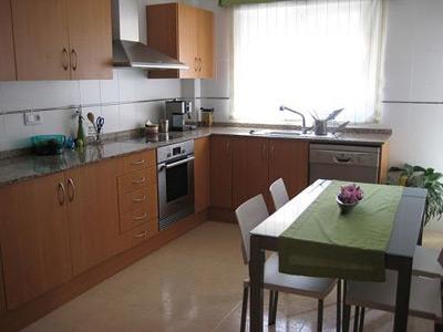 Lacado de puertas profesional - Lacar muebles cocina precio ...